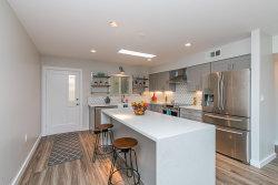 Photo of 1275 E Maryland Avenue, Unit A, Phoenix, AZ 85014 (MLS # 5823653)