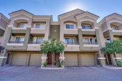 Photo of 4455 E Paradise Village Parkway S, Unit 1038, Phoenix, AZ 85032 (MLS # 5823662)