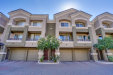 Photo of 4455 E Paradise Village Parkway S, Unit 1038, Phoenix, AZ 85032 (MLS # 5823662)