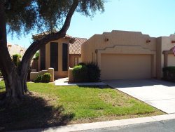 Photo of 1845 E Bendix Drive, Tempe, AZ 85283 (MLS # 5823666)