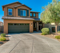 Photo of 16514 S 29th Place, Phoenix, AZ 85048 (MLS # 5823671)