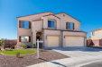 Photo of 23177 W Hopi Street, Buckeye, AZ 85326 (MLS # 5823673)