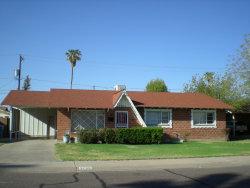 Photo of 3736 W Keim Drive, Phoenix, AZ 85019 (MLS # 5823675)