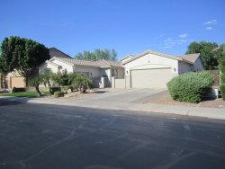 Photo of 4556 S Buckskin Way, Chandler, AZ 85249 (MLS # 5823680)