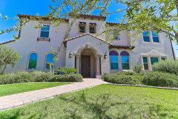 Photo of 4143 S Pecan Drive, Chandler, AZ 85248 (MLS # 5823682)