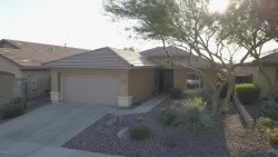 Photo of 40738 N Noble Hawk Court, Phoenix, AZ 85086 (MLS # 5823688)