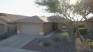 Photo of 40738 N Noble Hawk Court, Phoenix, AZ 85086 (MLS # 5823688)