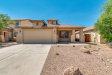 Photo of 43309 W Blazen Trail, Maricopa, AZ 85138 (MLS # 5823695)
