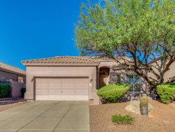 Photo of 3055 N Red Mountain Road, Unit 180, Mesa, AZ 85207 (MLS # 5823697)