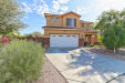 Photo of 4825 N 95th Drive, Phoenix, AZ 85037 (MLS # 5823699)