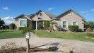 Photo of 1600 E Loveland Lane, San Tan Valley, AZ 85140 (MLS # 5823707)