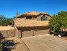 Photo of 19218 N 88th Way, Scottsdale, AZ 85255 (MLS # 5823716)