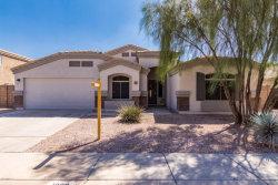Photo of 1229 W Sand Canyon Drive, Casa Grande, AZ 85122 (MLS # 5823718)