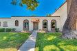 Photo of 5129 N 83rd Street, Scottsdale, AZ 85250 (MLS # 5823723)