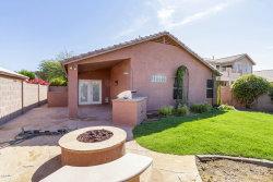 Photo of 29218 N 51st Place, Cave Creek, AZ 85331 (MLS # 5823727)