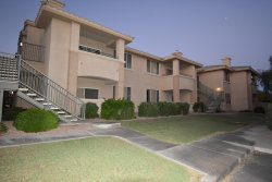 Photo of 16013 S Desert Foothills Parkway, Unit 2052, Phoenix, AZ 85048 (MLS # 5823736)