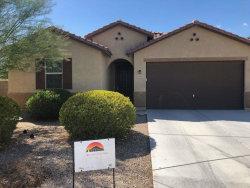 Photo of 2680 S 171st Lane, Goodyear, AZ 85338 (MLS # 5823741)