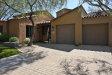 Photo of 8590 E Angel Spirit Drive, Scottsdale, AZ 85255 (MLS # 5823745)