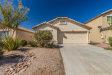 Photo of 1658 E Shari Street, San Tan Valley, AZ 85140 (MLS # 5823747)