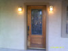 Photo of 814 S 2nd Street, Avondale, AZ 85323 (MLS # 5823750)
