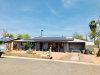 Photo of 6026 W Stella Lane, Glendale, AZ 85301 (MLS # 5823767)