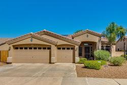 Photo of 5180 W Karen Drive, Glendale, AZ 85308 (MLS # 5823770)