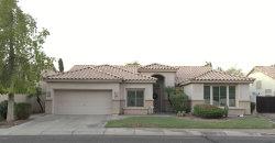 Photo of 1870 W Bluebird Drive, Chandler, AZ 85286 (MLS # 5823774)