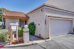 Photo of 8627 N Shadow Lane, Peoria, AZ 85345 (MLS # 5823783)