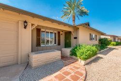 Photo of 8431 E Clarendon Avenue, Scottsdale, AZ 85251 (MLS # 5823798)