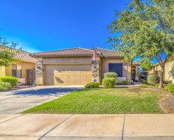 Photo of 12714 W Glenrosa Drive, Litchfield Park, AZ 85340 (MLS # 5823802)