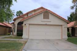 Photo of 4431 E Tanglewood Drive, Phoenix, AZ 85048 (MLS # 5823804)