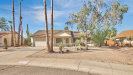 Photo of 6520 E Sandra Terrace, Scottsdale, AZ 85254 (MLS # 5823815)