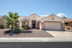 Photo of 12907 W Caraway Drive, Sun City West, AZ 85375 (MLS # 5823819)