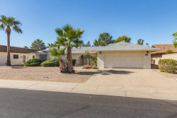 Photo of 19822 N Palo Verde Drive, Sun City, AZ 85373 (MLS # 5823824)