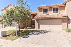 Photo of 13820 S 41st Way, Phoenix, AZ 85044 (MLS # 5823826)