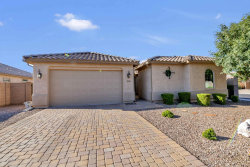 Photo of 10819 E Queensborough Avenue, Mesa, AZ 85212 (MLS # 5823828)