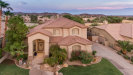 Photo of 1564 W Saltsage Drive, Phoenix, AZ 85045 (MLS # 5823833)
