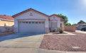 Photo of 5347 E Florian Avenue, Mesa, AZ 85206 (MLS # 5823835)