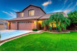 Photo of 7346 N 82nd Avenue, Glendale, AZ 85303 (MLS # 5823848)