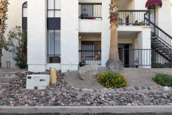 Photo of 16739 E El Lago Boulevard, Unit 106, Fountain Hills, AZ 85268 (MLS # 5823855)
