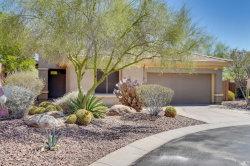 Photo of 41413 N Maidstone Court, Anthem, AZ 85086 (MLS # 5823860)