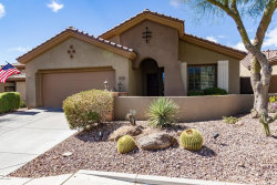 Photo of 40804 N Noble Hawk Way, Anthem, AZ 85086 (MLS # 5823862)