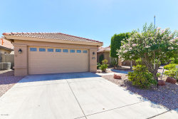Photo of 15331 W Mulberry Drive, Goodyear, AZ 85395 (MLS # 5823893)