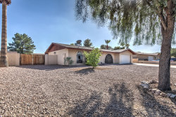 Photo of 1445 E Kenwood Street, Mesa, AZ 85203 (MLS # 5823895)