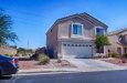 Photo of 1537 S 231st Lane, Buckeye, AZ 85326 (MLS # 5823899)