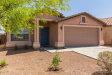 Photo of 5413 S 10th Avenue, Phoenix, AZ 85041 (MLS # 5823901)