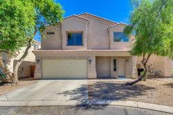 Photo of 2930 E Brown Road, Unit 5, Mesa, AZ 85213 (MLS # 5823903)