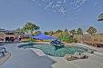 Photo of 8404 N 108th Lane, Peoria, AZ 85345 (MLS # 5823907)
