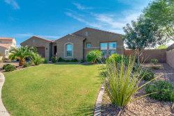 Photo of 7883 S Debra Drive, Gilbert, AZ 85298 (MLS # 5823912)