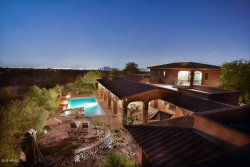Photo of 8068 E Remuda Drive, Scottsdale, AZ 85255 (MLS # 5823918)